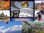 Get A Best Deal on India Nepal Tour In This Summer