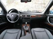 2006 BMW 325 2006 - Bmw 3-series